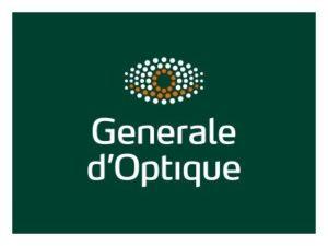 logo-carrefour-generale-optique