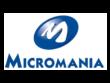 logo-carrefour-micromania