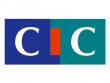 logo-carrefour-CIC