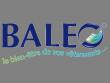 logo BALEO 400x300 (2)