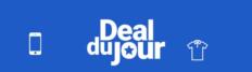 deal1-1-9